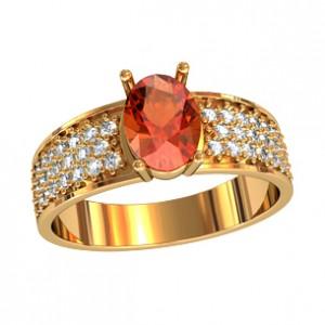 Ring 111050