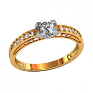 Ring 111110