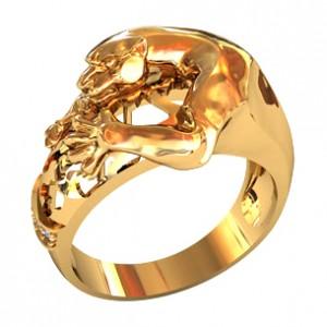 Ring 111140
