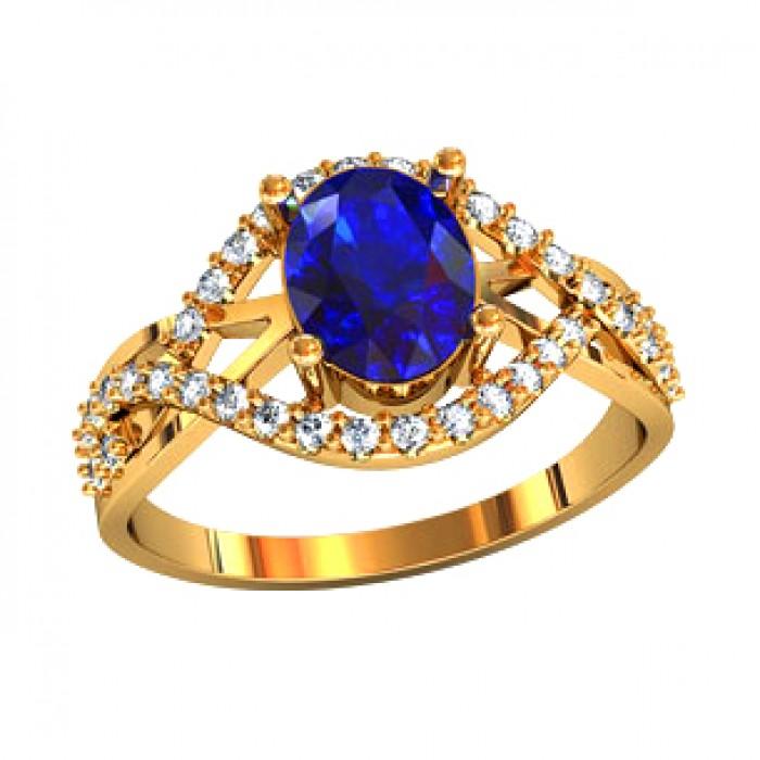 Ring 111210
