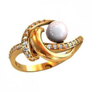 Ring 111230