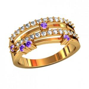 Ring 111260