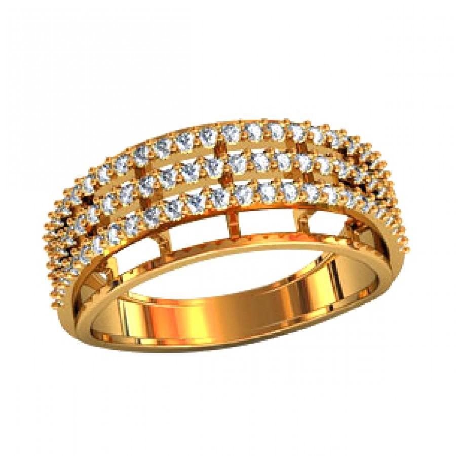 Ring 111300