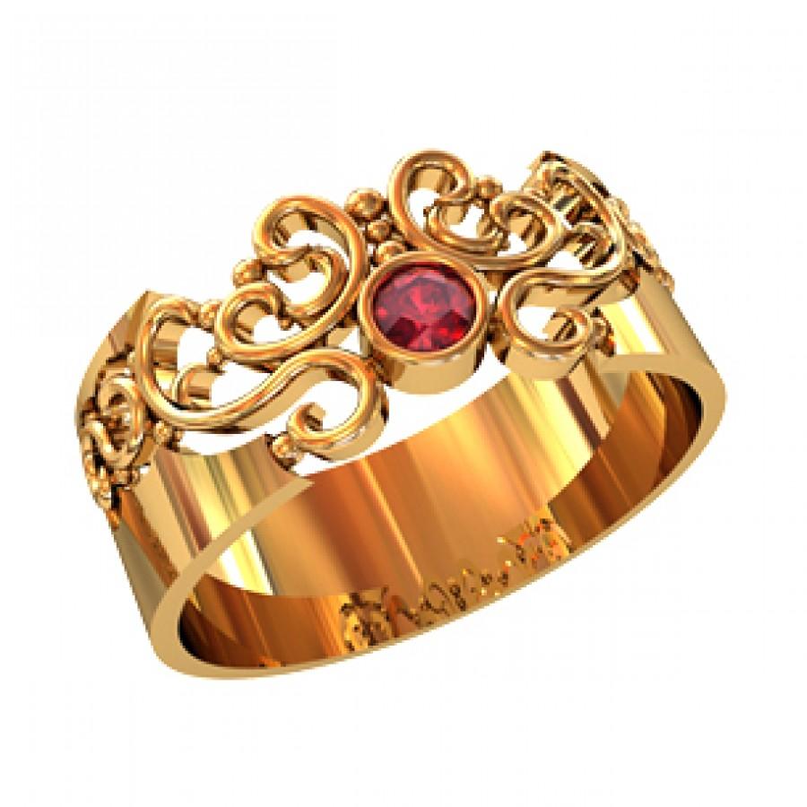 Ring 210570
