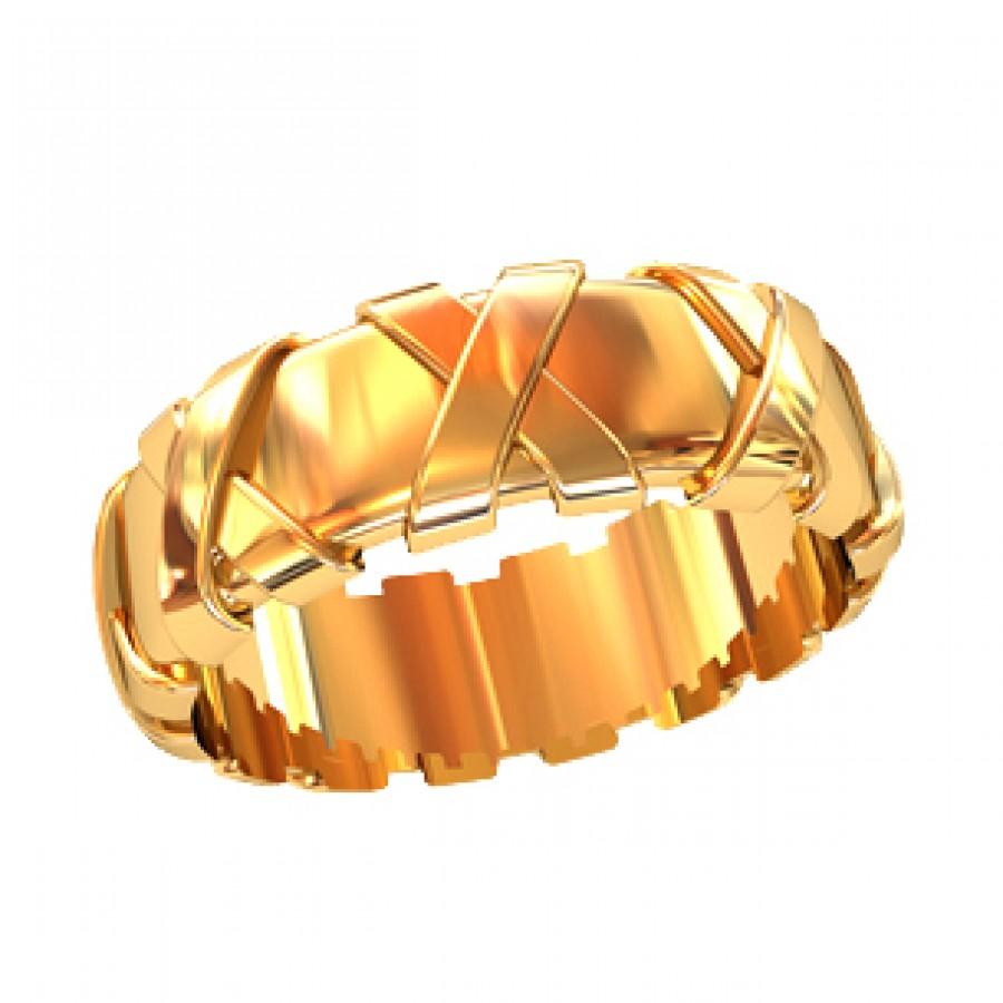 Ring 210820