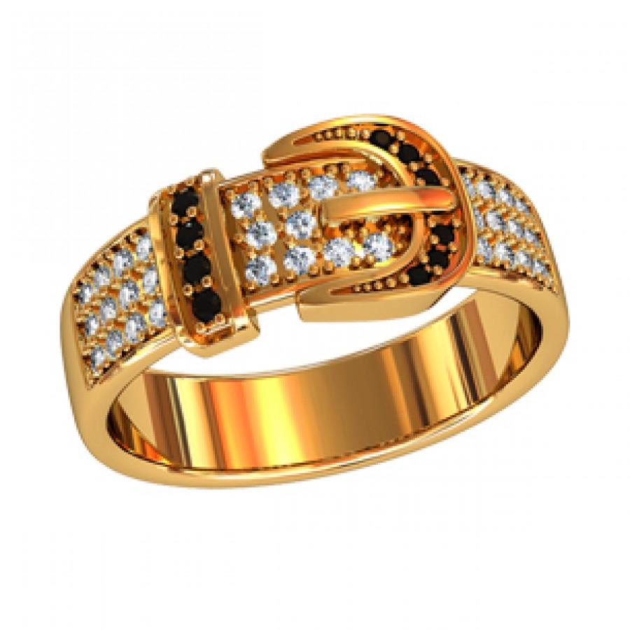 Ring 211070