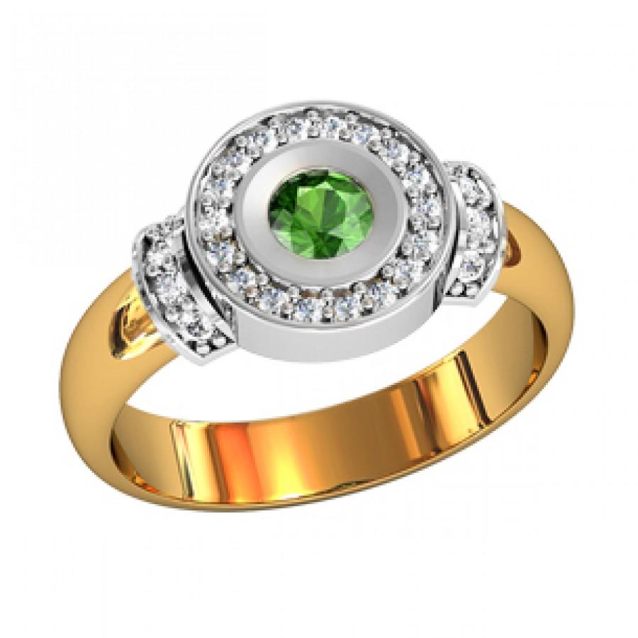 Ring 211140