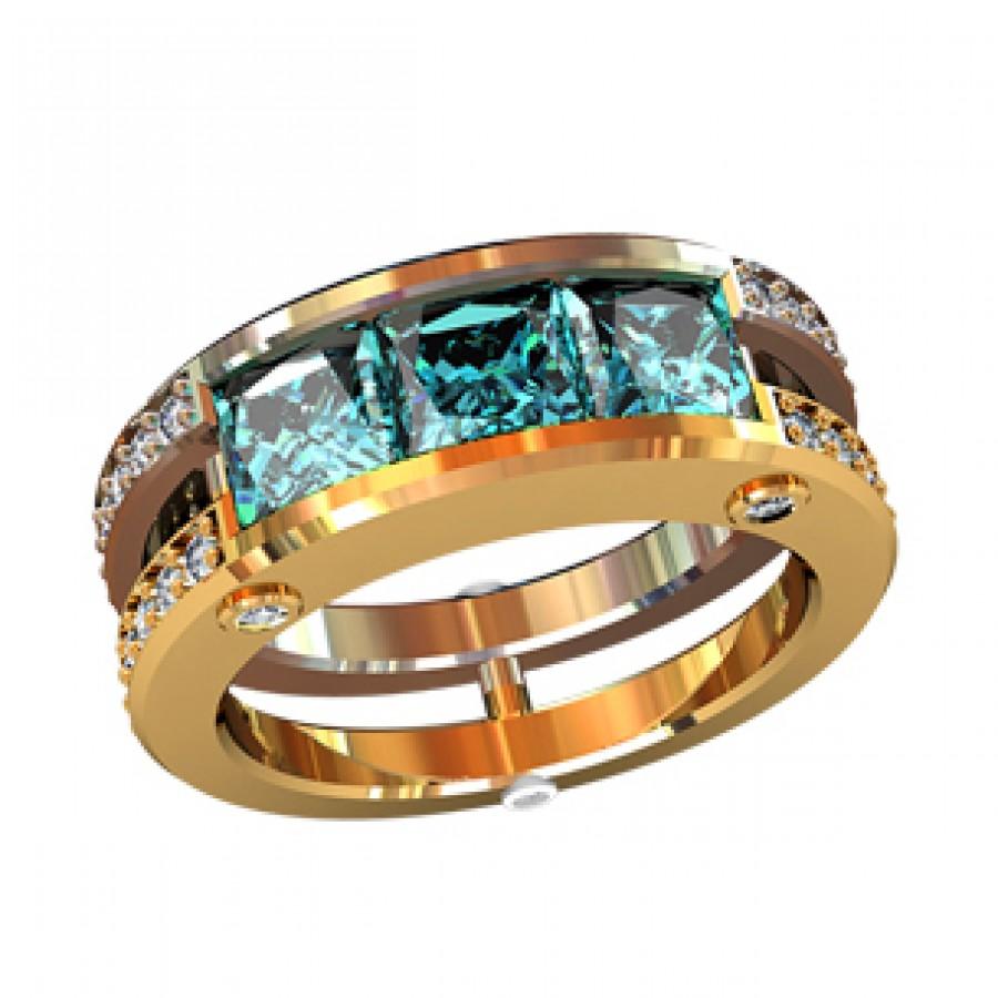 Ring 211170