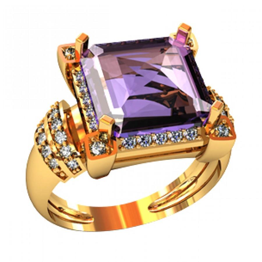 Ring 211250