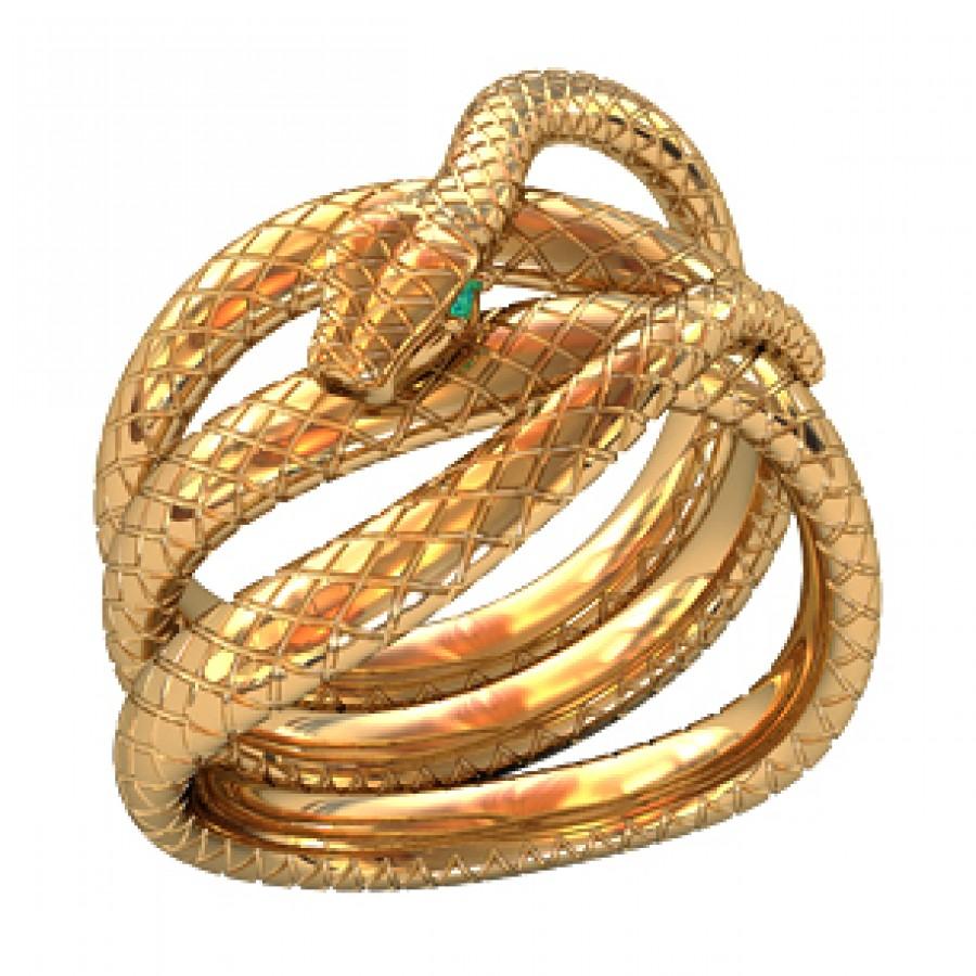 Ring 211280
