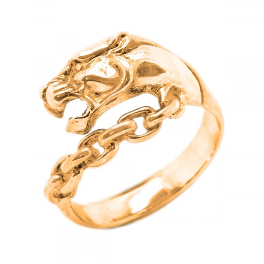 Ring  17120