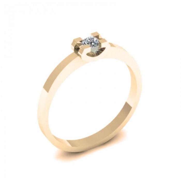Ring i7511