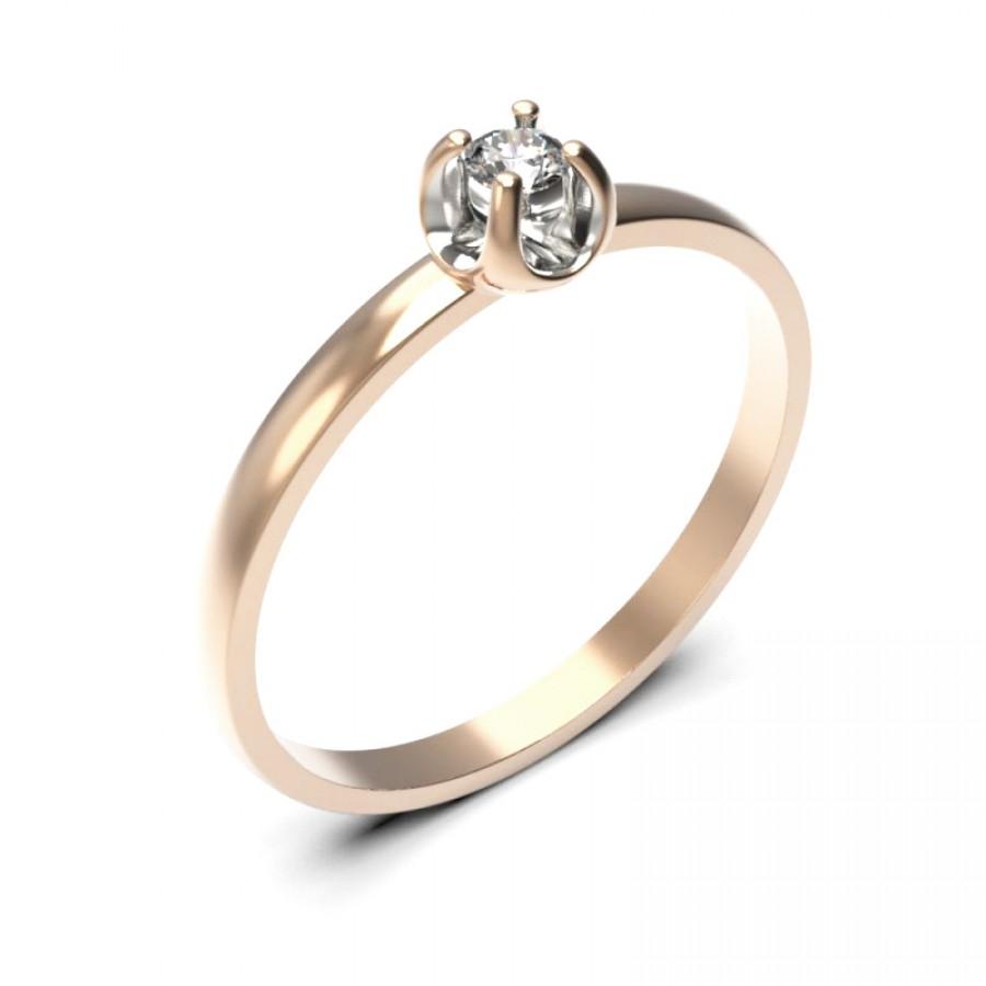 Ring i8287.4