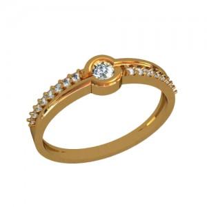 Ring kb1281
