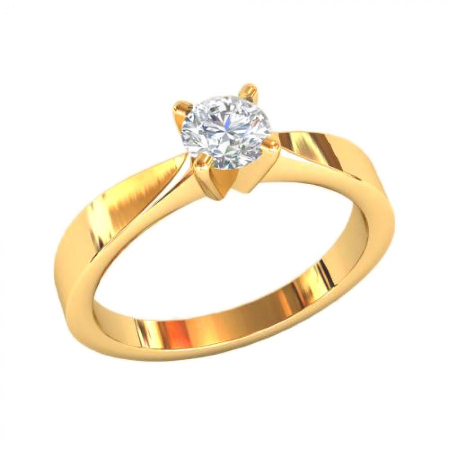 Ring kb1499