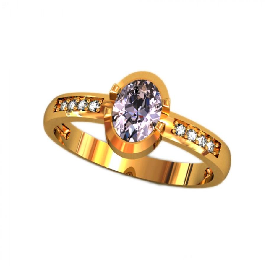 Ring kc149