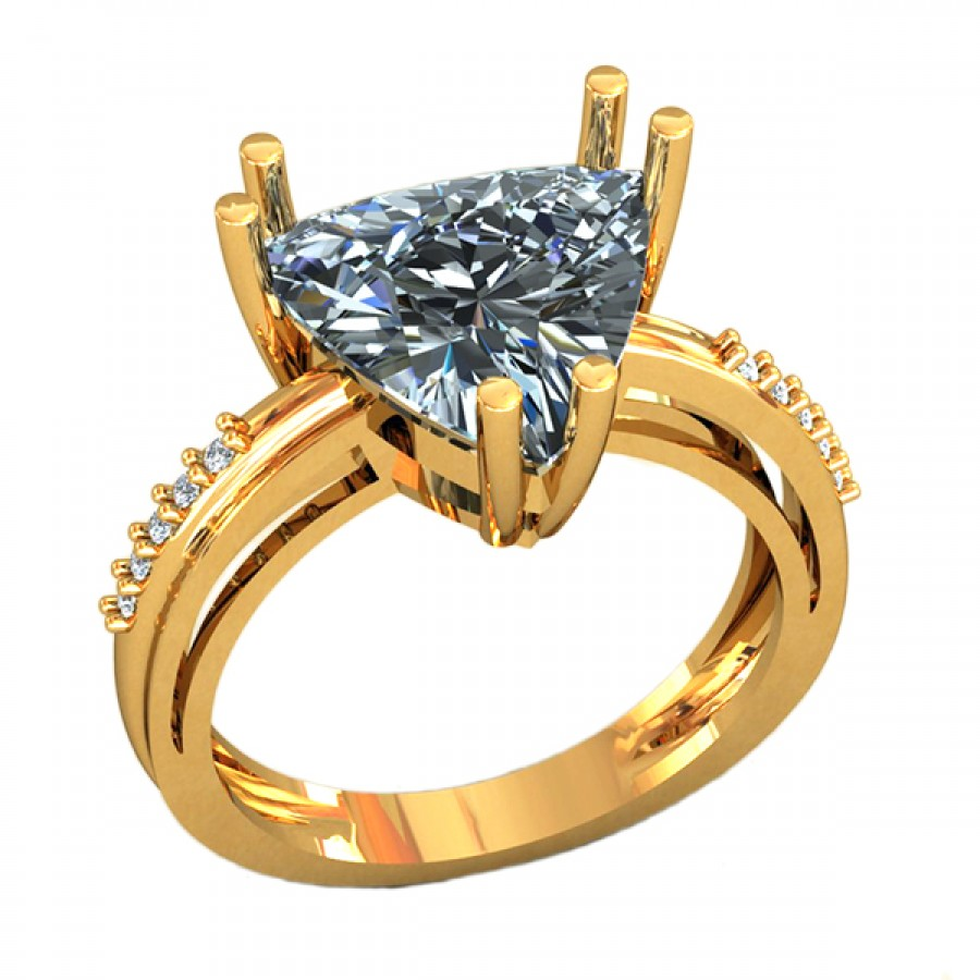 Ring kn664