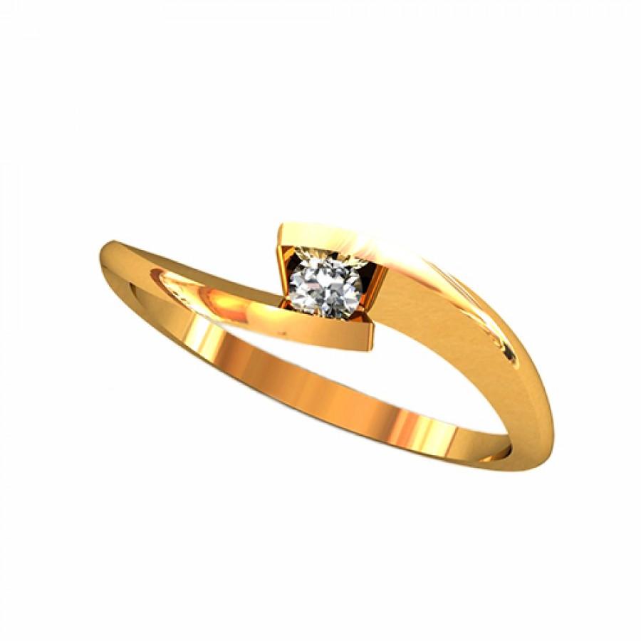 Ring kb322