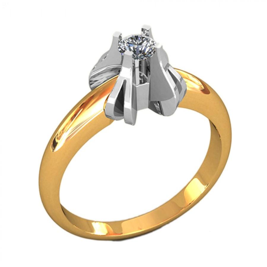 Ring kb505