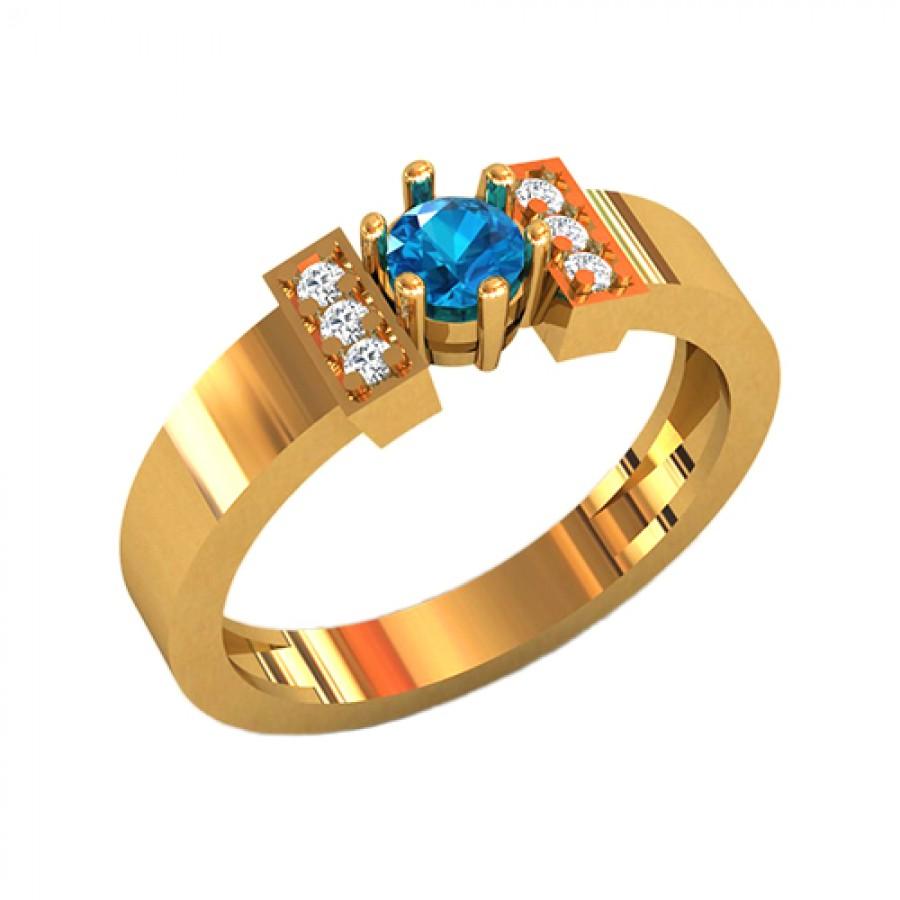 Ring kb807