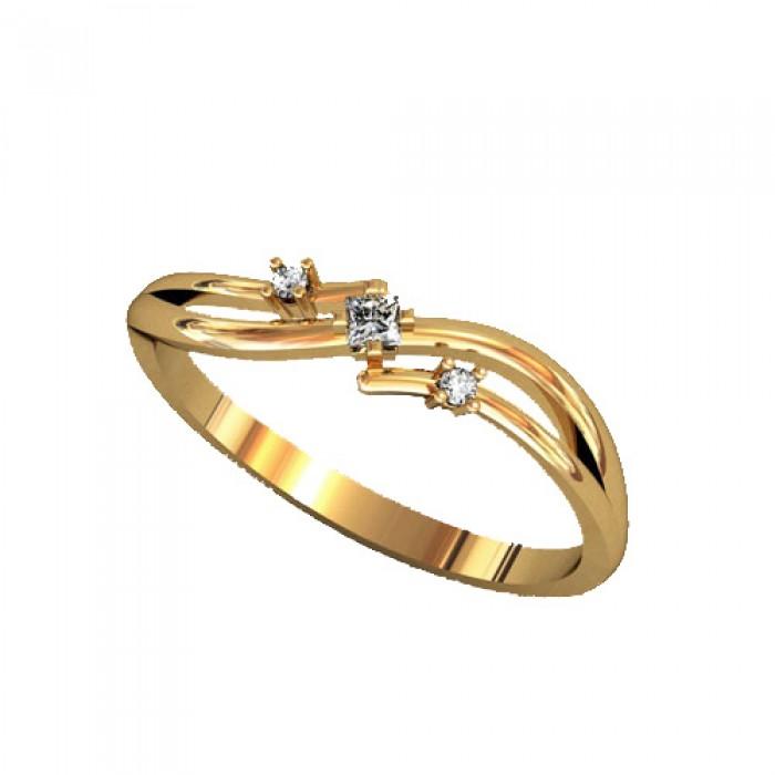 Ring kc176