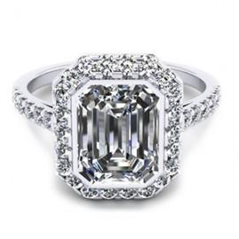 Rings (833)