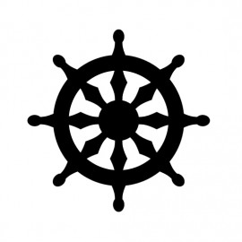 Buddhism (4)
