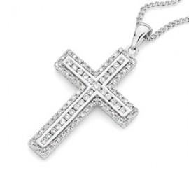 Crosses (46)