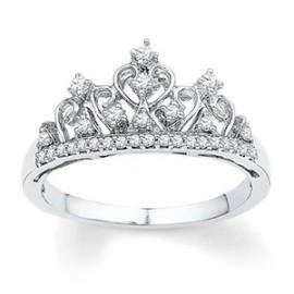 Crown Rings (22)