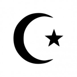 Islam (4)
