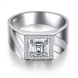 Men's Rings (325)