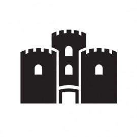 Medieval (7)