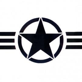 Military • Patriotic (4)