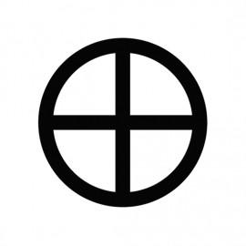 Paganism (59)