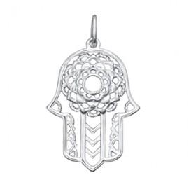 Amulets (16)
