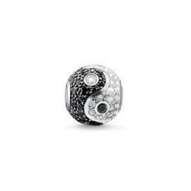 Charm Beads (18)
