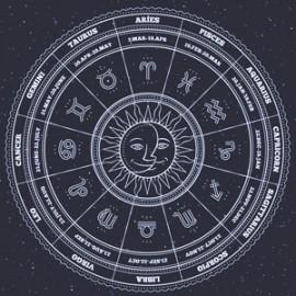 Signs • Symbols (65)