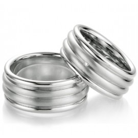 Wedding Rings (22)