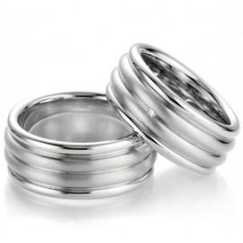 Wedding Rings (36)