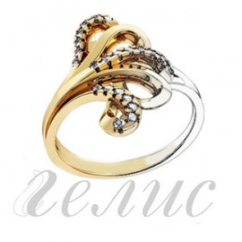 Gelis Collection (429)