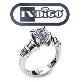 Indigo Collection (101)