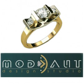 Modelit Collection (492)